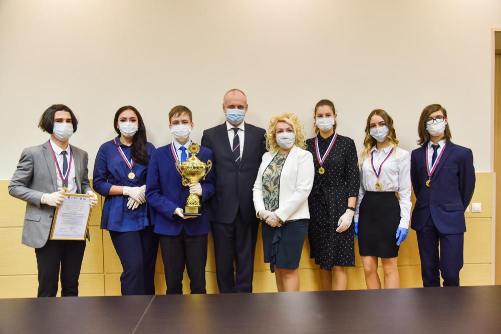 http://www.edu.murmansk.ru/www/news/2020-12-09/3.jpg