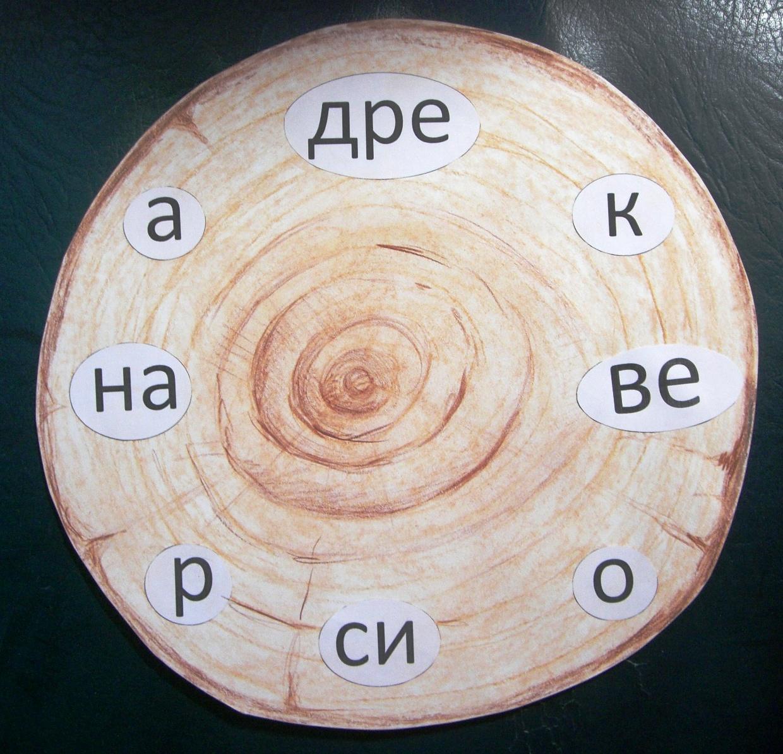 презентации о дереве береза 2 класс
